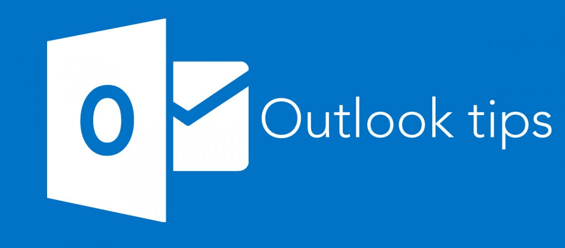 outlook-tip